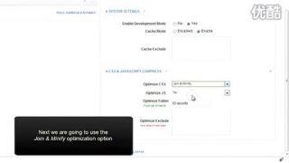 JoomlArt T3 框架-CSS-Javascript 调整-视频-6—在线播放—《JoomlArt T3 框架-CSS-Javascript 调整-视频-6》—教育—优酷网,视频高清在线观看